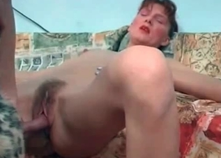 Bedroom banging with sexed-up/sexy animals